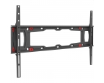 "Wall mount BARKAN E30.B (29""-65"")"