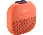 Portable Wireless speaker BOSE SoundLinkTM Micro Bluetooth®