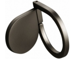 Phone holder Celly Drop Ring black