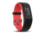 Activity monitor GARMIN vivosport Fuchsia Focus, S/M