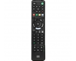 Replacement remote SONY TV 1912