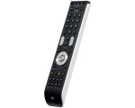 Universal remote control ONE FOR ALL Essence 3
