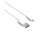 Kaabel ORICO Lightning to USB, 1 m