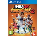 Mäng PS4 NBA 2K Playgrounds 2