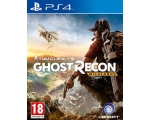 Mäng PS4 Ghost Recon Wildlands