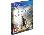 Mäng PS4 Assassin´s Creed Odyssey