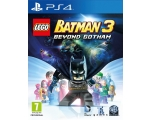 Mäng PS4 LEGO Batman 3: Beyond Gotham