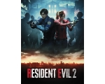 Mäng PS4 Resident Evil 2