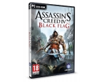 Mäng PC Assassin´s Creed 4 Black Flag