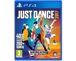 Mäng PS4 Just Dance 2017