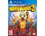 Mäng PS4 Borderlands 3