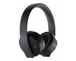 Kõrvaklapid SONY PS4  Gold Wireless Headset Fortnite Neo Versa