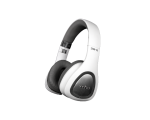 Wireless headphones VEHO ZB6 - white