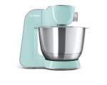 Food processor BOSCH MUM58020