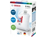 Dust bag BOSCH BBZ41FGALL