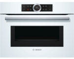 Combi oven Bosch CMG633BW1