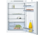 Integrated Refrigerator BOSCH KIR21VS30