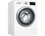 Washing machine BOSCH WAT286H1BY