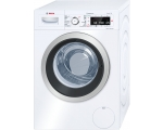 Washing machine BOSCH WAW28768SN