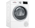 Dryer BOSCH WTWH761BY