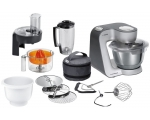 Food processor BOSCH MUM59343