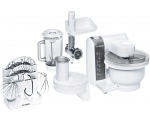 Food processor BOSCH MUM4855