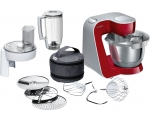 Food processor BOSCH MUM58720