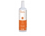 Screen cleaning liquid ACME 250ml (with sprayer)
