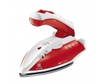 Travel iron ELECTROLUX EDBT800