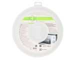 Microwave oven splash protection Electrolux 26,5 sm 9029792372