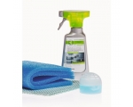 Refrigerator cleaning kit ELECTROLUX E6RK4106*