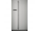 Refrigerator ELECTROLUX EAL6240AOU