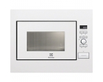 Int. mikro ELECTROLUX EMS26004OW