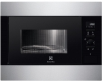 Int. mikro ELECTROLUX EMS26204OX