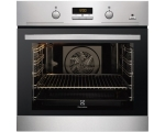 Oven ELECTROLUX EOB3454AOX