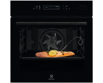 Oven ELECTROLUX EOB8S31Z