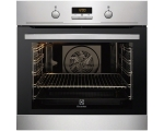 Oven ELECTROLUX EOC3430EOX