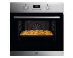 Oven ELECTROLUX EOD3C40BX