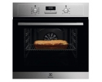 Oven ELECTROLUX EOD3H40BX