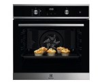 Oven ELECTROLUX EOD6P60X