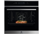 Oven ELECTROLUX EOE8P31X