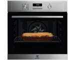 Oven ELECTROLUX EOF4P74X