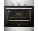 Oven ELECTROLUX EOG2102AOX