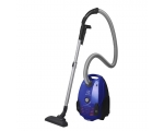 Vacuum cleaner ELECTROLUX EPF62IS