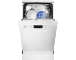 Dishwashing machine ELECTROLUX ESF4513LOW