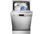 Dishwashing machine ELECTROLUX ESF4710ROX