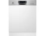 Int. Dishwashing machine ELECTROLUX ESI8550ROX
