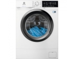 Washing machine ELECTROLUX EW6S306S