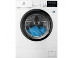 Washing machine ELECTROLUX EW6S406BI