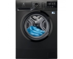 Washing machine ELECTROLUX EW6S406BX